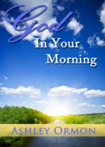 God-in-Your-Morning-1